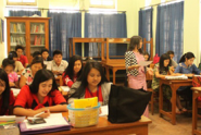 the-role-of-vocational-training-in-myanmars-development