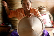 crowdfunding-alternative-financing-for-smes-in-myanmar