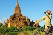economic-growth-versus-development-for-myanmars-common-man