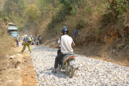 rural-transport-access-a-must-to-improve-the-economy