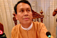 the-yangon-chief-minister-explained-about-his-notorious-watch