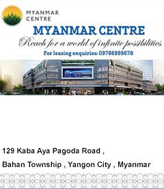 myanmar-center