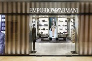 First-Armani-Store-Opens-in-Yangon