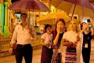 Korean-Wave-Reaches-New-Heights-in-Myanmar