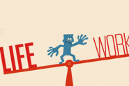 Work-life-Balance--An-Essential-Consideration-for-Organizations