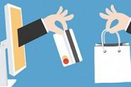 Booming-Myanmar-Online-Retail-Business-