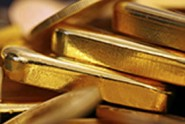 Gold-Exchange-Market-to-Open-in-2017