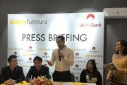 Index-Furniture-and-Aya-Bank-Introduces-Interest-Free-Installment-Plan