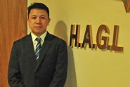 Interview-with-Cao-Duy-Thinh--Managing-Director-of-Hoang-Anh-Gia-Lai-Myanmar-(HAGL)