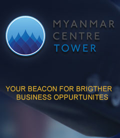 MYANMAR-CENTRAL-TOWER