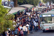 New-Bus-Network-Causes-Confusion-in-the-City