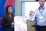 'Gaining-the-Integrated-Marketing-Edge'-Workshop-Held-