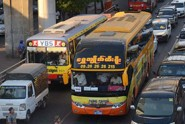 ADB-to-Support-Myanmar's-Transport-Sector-through-Public-Private-Partnership-(PPP)