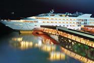 An-Ocean-Escape--The-Vintage-Luxury-Yacht-Hotel