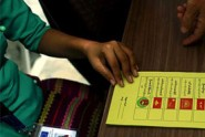 By-elections-to-Take-Place-at-2,000-Polling-Places
