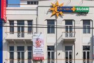 Pun-Hlaing-Clinic-Celebrates-New-Address-with-Ribbon-Cutting-Ceremony