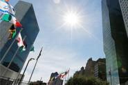China,-Russia-Block-UN-Statement-on-Myanmar