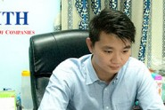 Interview-with-Dr.-Thein-Naing