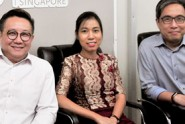 Interview-with-the-Parkway-Hospitals-Singapore-Management-Team