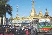 Looking-Back-on-Two-Month-of-the-Yangon-Bus-Service