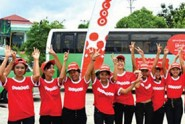 Ooredoo-Launches-Business-Talk-and-Text-Plan-