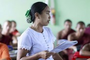 Rejuvenating-Myanmar-education-with-the-National-Education-Law