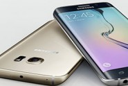 "Samsung-Galaxy-S7-Edge-Named-""Best-Smartphone-2016""-at-MWC-2017"