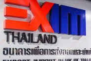 Thai-EXIM-Bank-to-Open-Representative-Office-in-Yangon