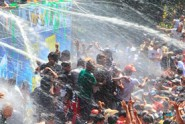 The-Water-Festival