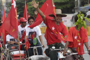 It-is-Time-for-a-New-Approach-for-the-NLD