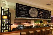 Mahlzeit-Restaurant--German-Cuisine-At-Its-Best