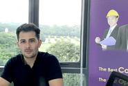 Interview-With-Matt-De-Luca-Managing-Director-(JobNet.com.mm)