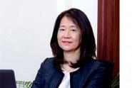 Interview-With-Yasuko-Yoshida