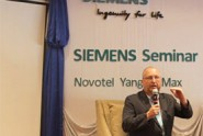 Siemens-Teams-Up-with-Mahar-Htun-to-Support-Myanmar-Port-Sector