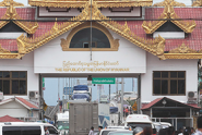 The-Great-Expectations-of-Local-Residents-of-Myawaddy
