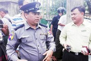Another-Accusation-for-Phyo-Min-Thein