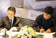 HAGL-Myanmar-and-City-Mart-Holdings-Sign-MOU-