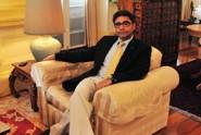 Interview-with-Vikram-Misri