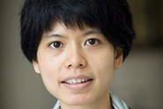 Myanmar-Scientist-Wins-Pershing-Square-Sohn-Prize-for-Work-on-Cancer-Research