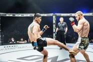 Russian-Vitaly-Bigdash-and-Myanmar-Superstar-Aung-La-N-Sang-Set-to-Fight-for-a-Second-Time
