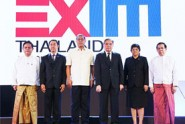 Thailand-EXIM-Bank-Opens-its-First-Overseas-Office-in-Yangon