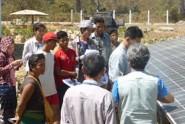 Thailand-QTC-to-Build-Solar-Farm-in-Myanmar-