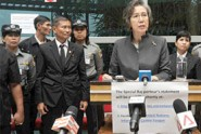 UN-Special-Rapporteur-Urges-Myanmar-to-Protect-Rights-of-All-Children