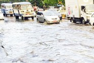 World-Bank-to-Contribute-$116-million-to-Strengthen-Capacity-to-Respond-to-Disaster-Risks