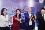 HAGL-Myanmar-Introduces-Myanmar-Centre-Business-Suites