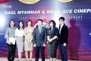 HAGL-Myanmar-Teams-up-with-Mega-Ace-to-Develop-Cineplex