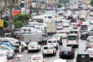 How-to-Handle-Yangon's-Appalling-Traffic-Jams
