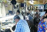 Myanmar-Goldsmith-Enterprise
