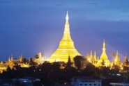 Myanmar-to-Nominate-Shwedagon-Pagoda-as-World-Cultural-Heritage-in-2020