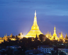 Myanmar-to-Nominate-Shwedagon-Pagoda-as-World-Cultural-Heritage-in-2020